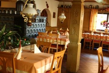 Restaurant Gasthof Höfler Nürnberg